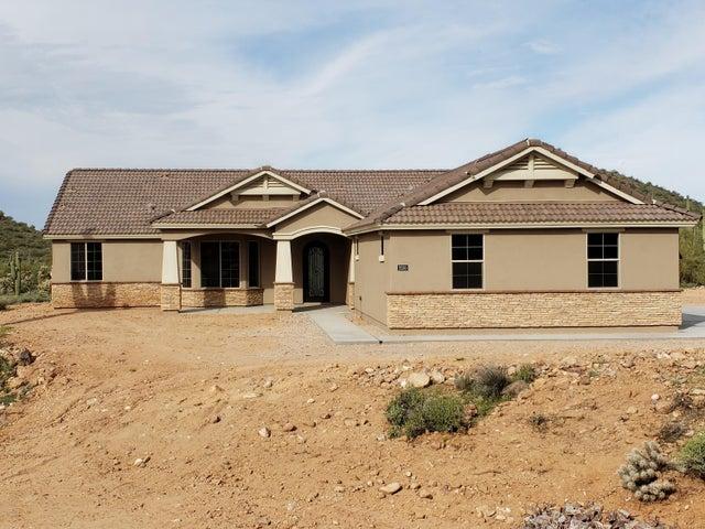 10620 S 43rd Lane, Laveen, AZ 85339