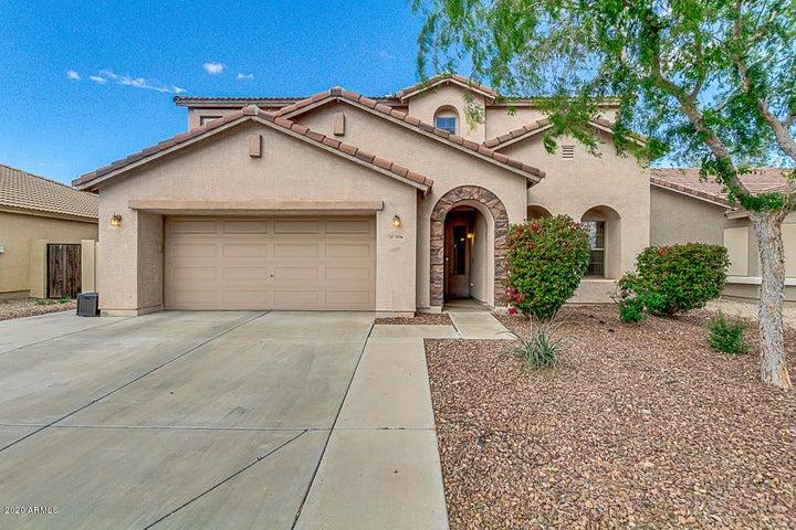 7006 S 24TH Lane, Phoenix, AZ 85041