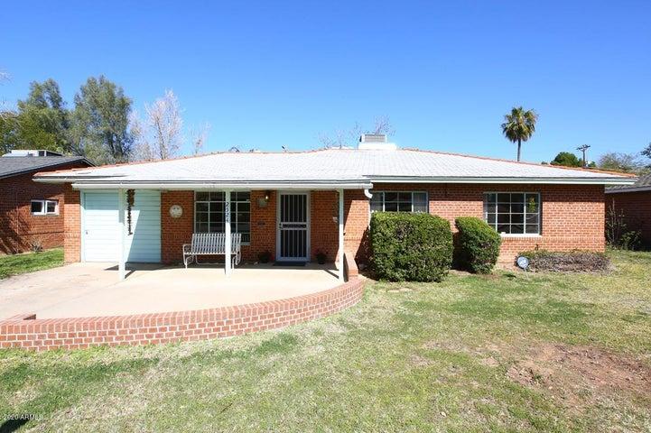 2524 E GLENROSA Avenue, Phoenix, AZ 85016