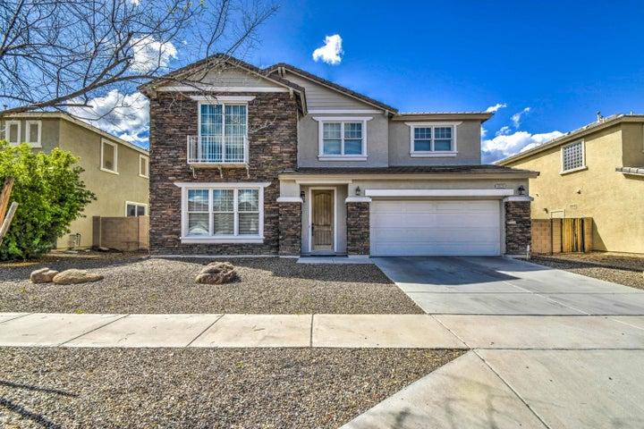 6828 S 42ND Lane, Phoenix, AZ 85041