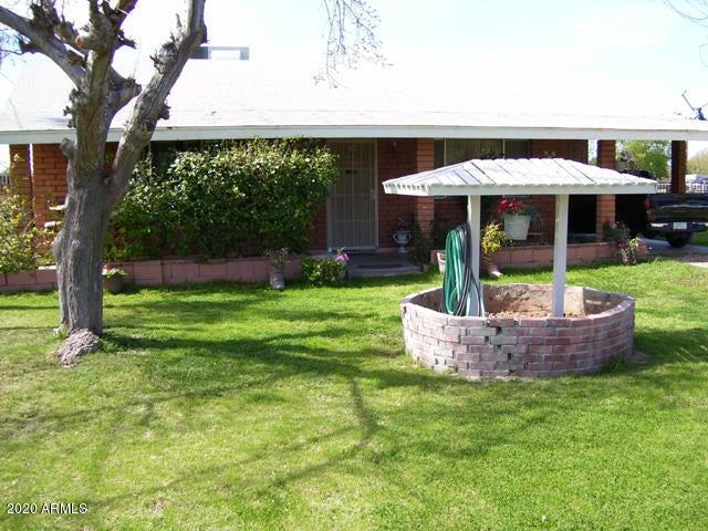 13234 S 154TH Street, Gilbert, AZ 85296