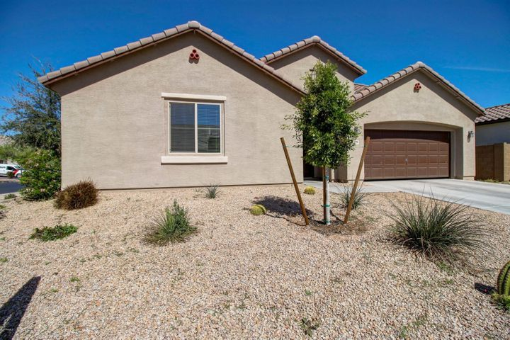 3038 W LYNNE Lane, Phoenix, AZ 85041