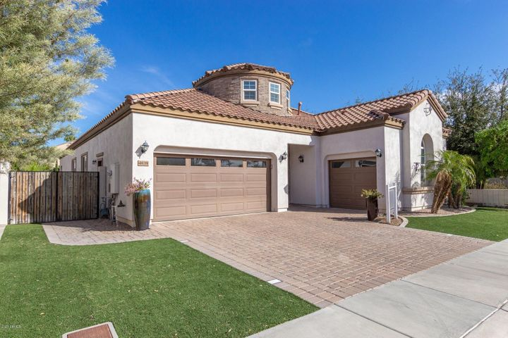 4639 N 29TH Street, Phoenix, AZ 85016