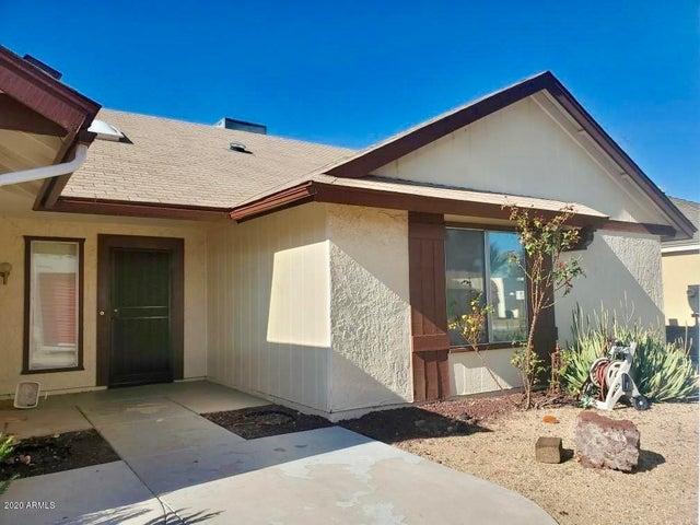 10202 W HIGHLAND Avenue, Phoenix, AZ 85037