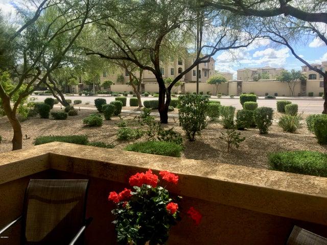 6900 E PRINCESS Drive 1118, Phoenix, AZ 85054
