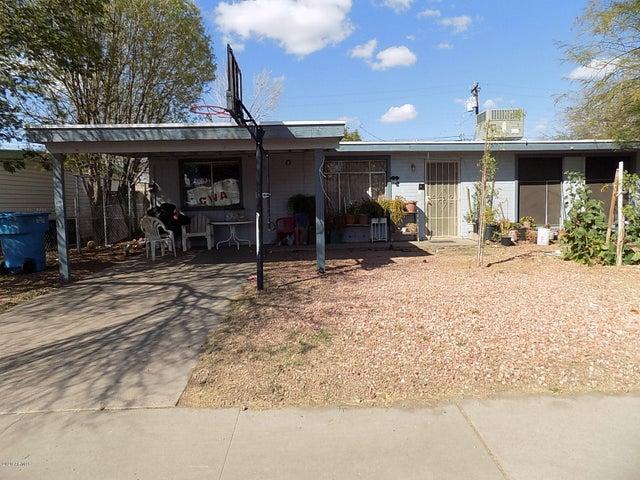 4920 W CLARENDON Avenue, Phoenix, AZ 85031