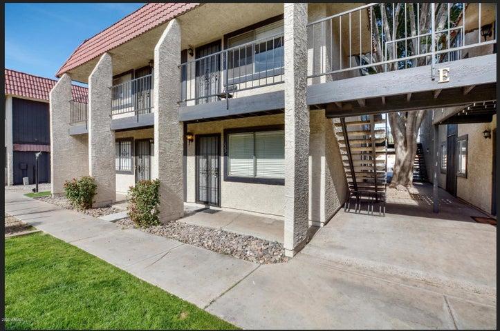 700 W UNIVERSITY Drive 129, Tempe, AZ 85281