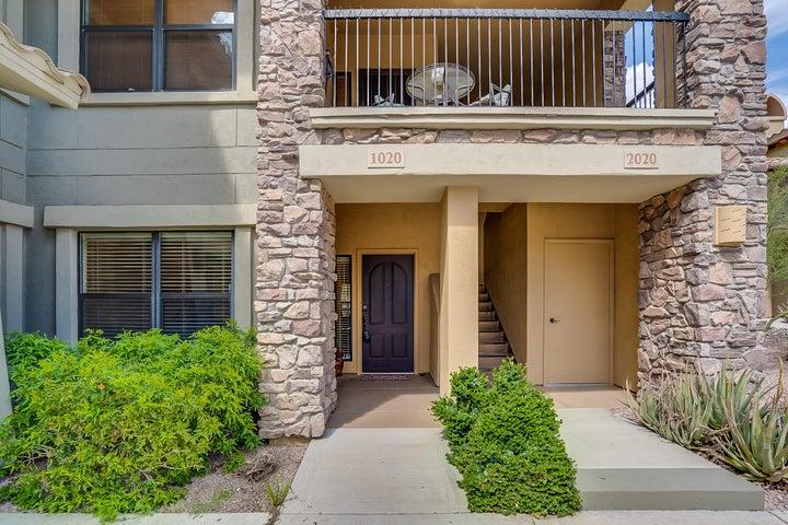 21320 N 56TH Street 1020, Phoenix, AZ 85054