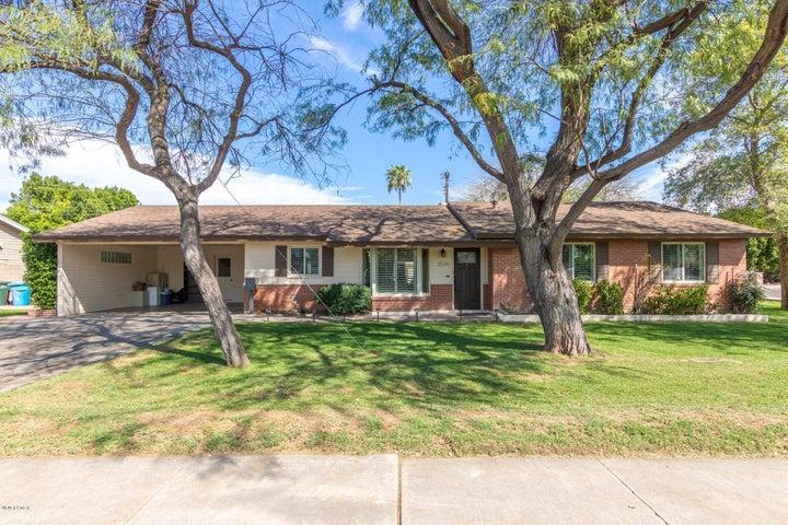 3534 E ELM Street, Phoenix, AZ 85018