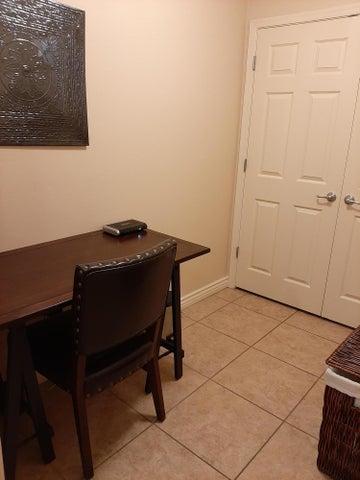 5350 E DEER VALLEY Drive 1422, Phoenix, AZ 85054