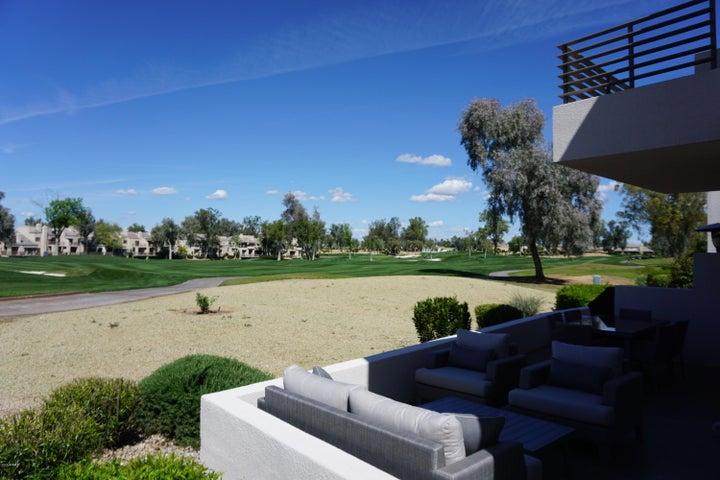 7222 E GAINEY RANCH Road 140, Scottsdale, AZ 85258