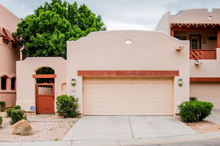 333 N PENNINGTON Drive 44, Chandler, AZ 85224