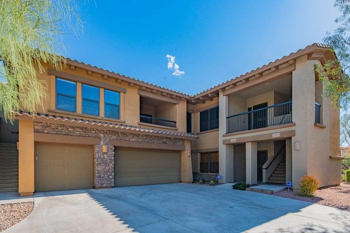 21320 N 56TH Street 2008, Phoenix, AZ 85054