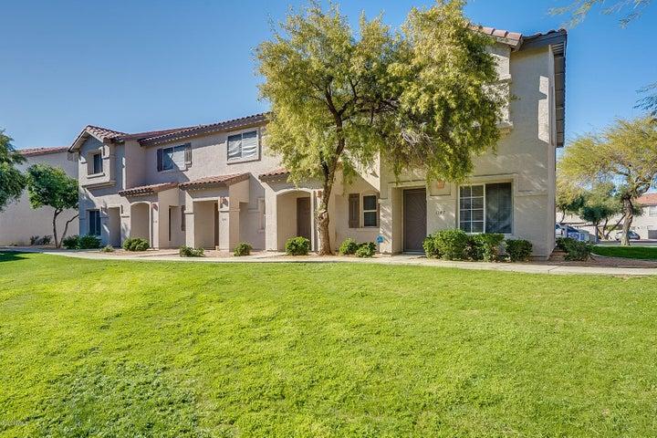 1961 N HARTFORD Street 1033, Chandler, AZ 85225