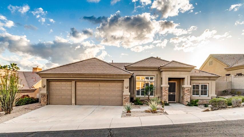 14612 S 4TH Avenue, Phoenix, AZ 85045