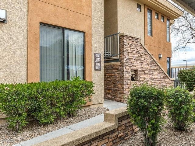 6900 E Princess Drive 1150, Phoenix, AZ 85054