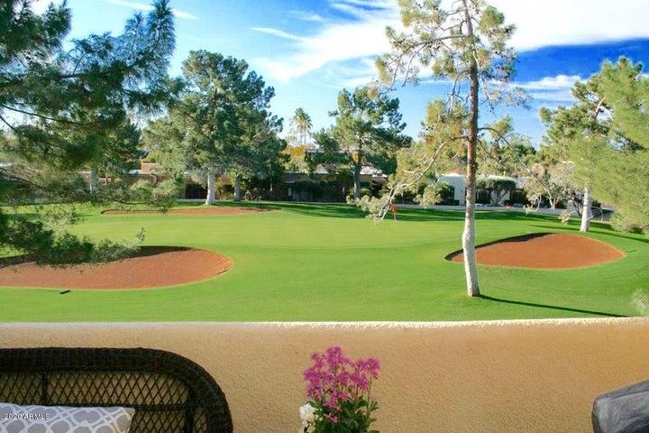 3013 E ROSE Lane, Phoenix, AZ 85016