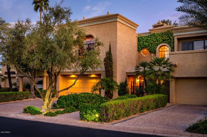 4827 N 65th Street, Scottsdale, AZ 85251