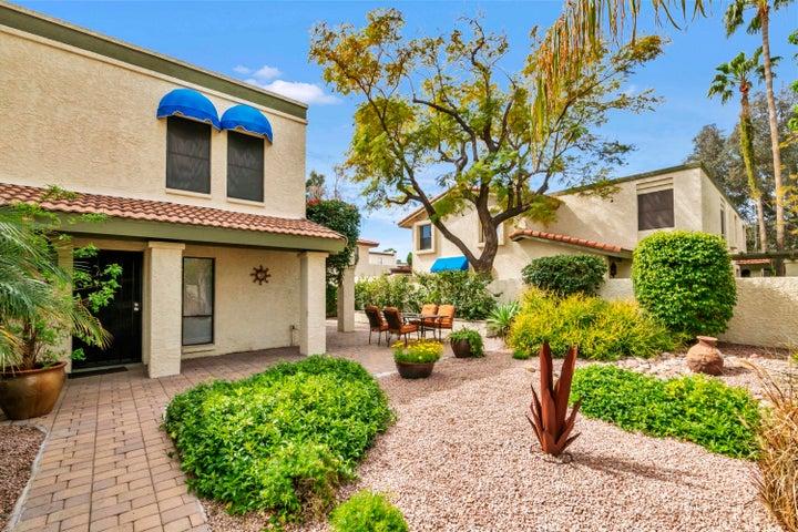 8622 S 51ST Street 2, Phoenix, AZ 85044