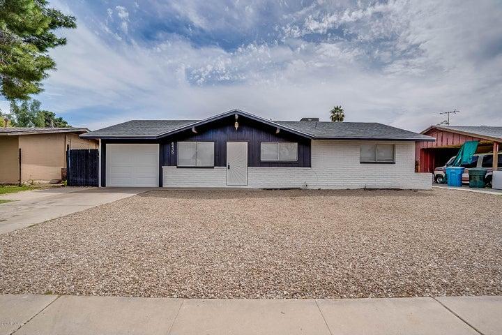 8435 W MONTEROSA Street, Phoenix, AZ 85037