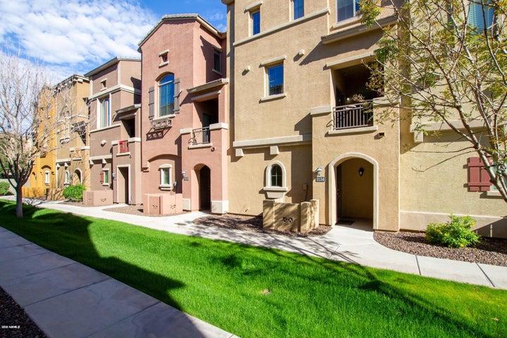 900 S 94TH Street 1134, Chandler, AZ 85224
