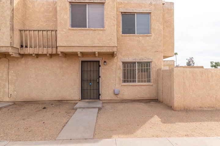 4021 S 44TH Way, Phoenix, AZ 85040