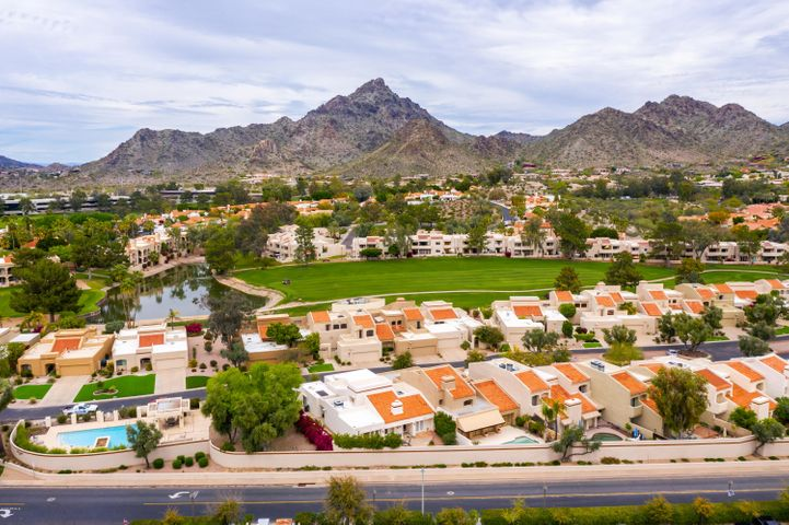 2626 E ARIZONA BILTMORE Circle 2, Phoenix, AZ 85016