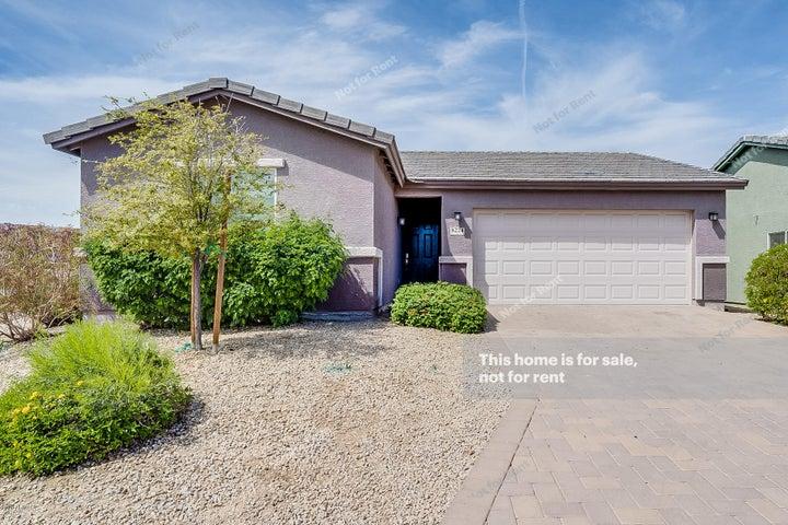 8224 S 4TH Avenue, Phoenix, AZ 85041