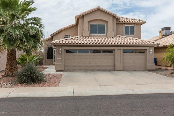 12006 S 44TH Street, Phoenix, AZ 85044
