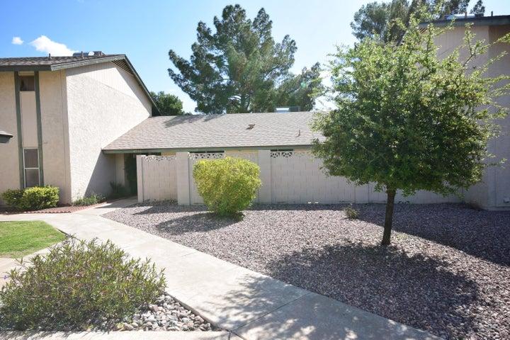 4546 W CONTINENTAL Drive, Glendale, AZ 85308