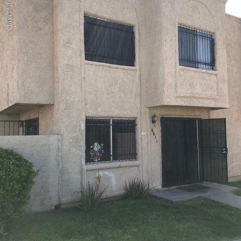 6834 W MONTEROSA Street, Phoenix, AZ 85033