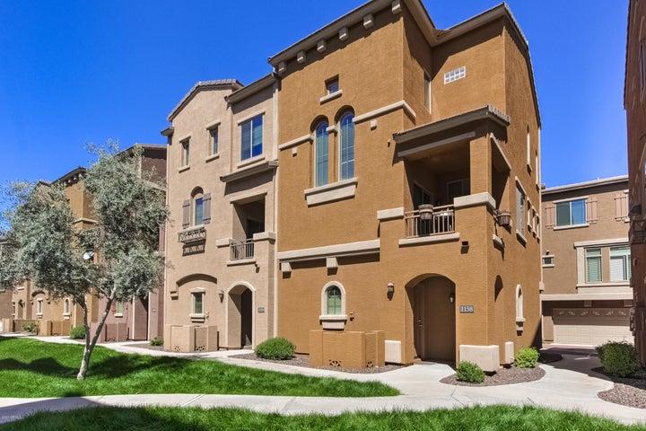 900 S 94TH Street 1158, Chandler, AZ 85224