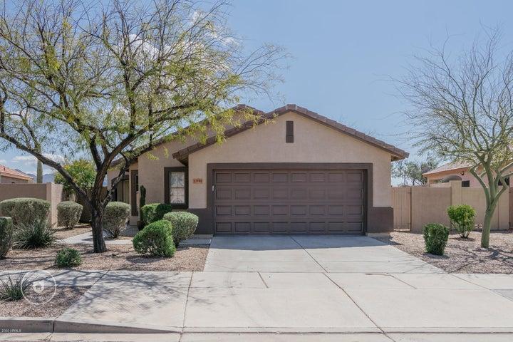 12159 S 174TH Avenue, Goodyear, AZ 85338