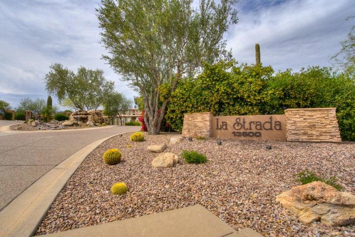 13600 N FOUNTAIN HILLS Boulevard 206, Fountain Hills, AZ 85268