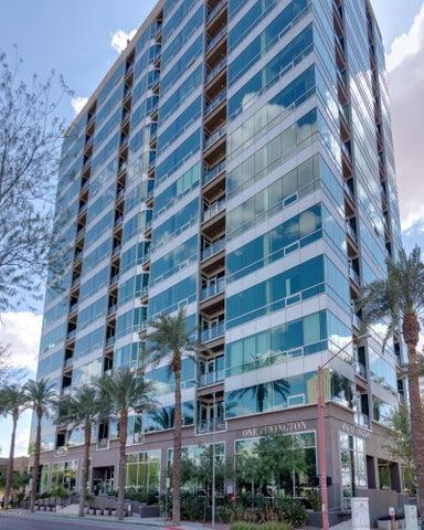 1 E LEXINGTON Avenue 306, Phoenix, AZ 85012