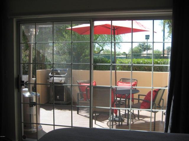 7710 E GAINEY RANCH Road 110, Scottsdale, AZ 85258