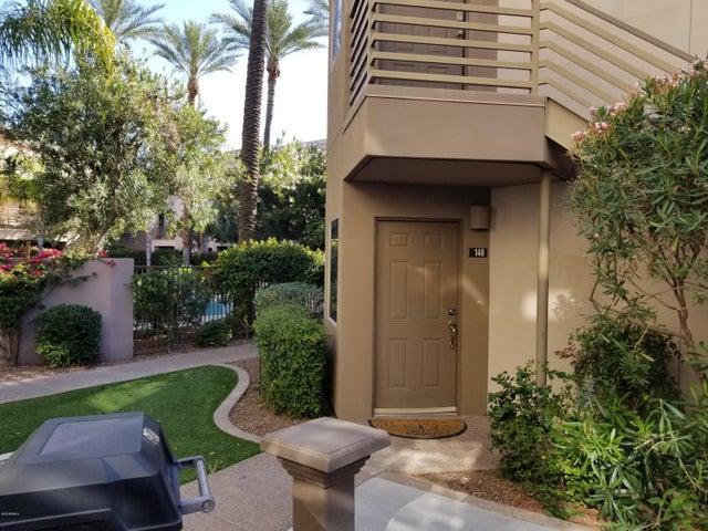 4343 N 21ST Street 148, Phoenix, AZ 85016