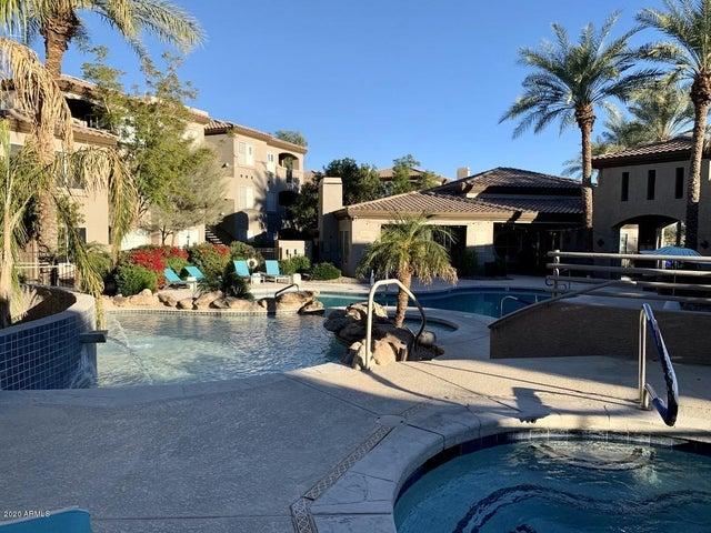 3236 E CHANDLER Boulevard, Phoenix, AZ 85048