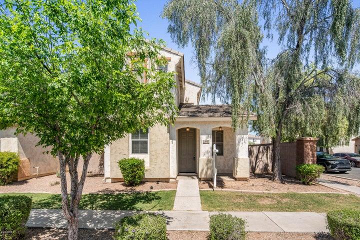6512 W ADAMS Street, Phoenix, AZ 85043