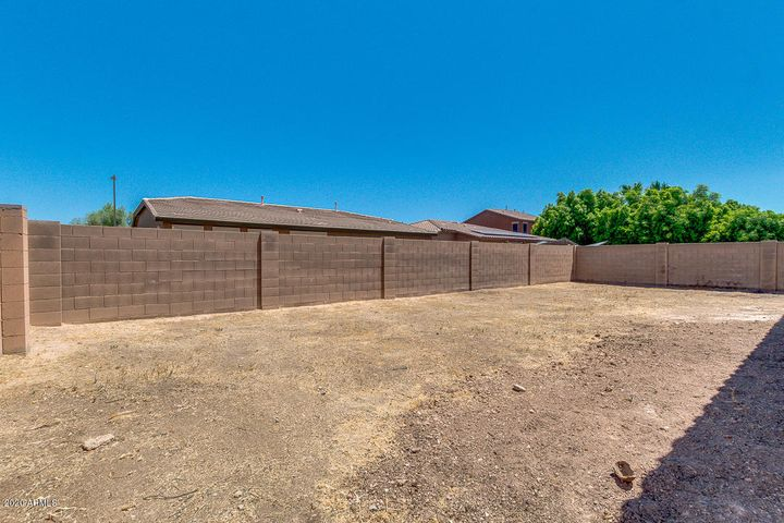 16050 W MOHAVE Street