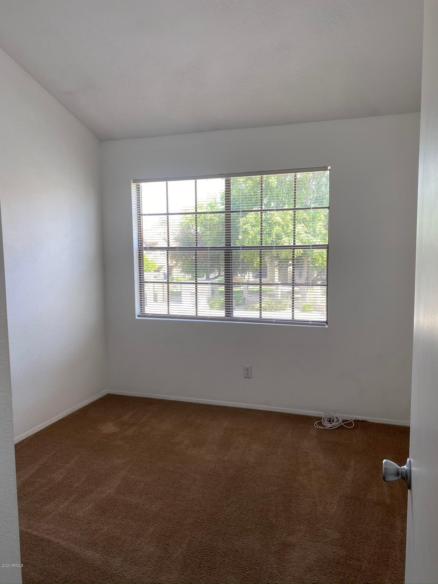 3930 W MONTEREY Street 103