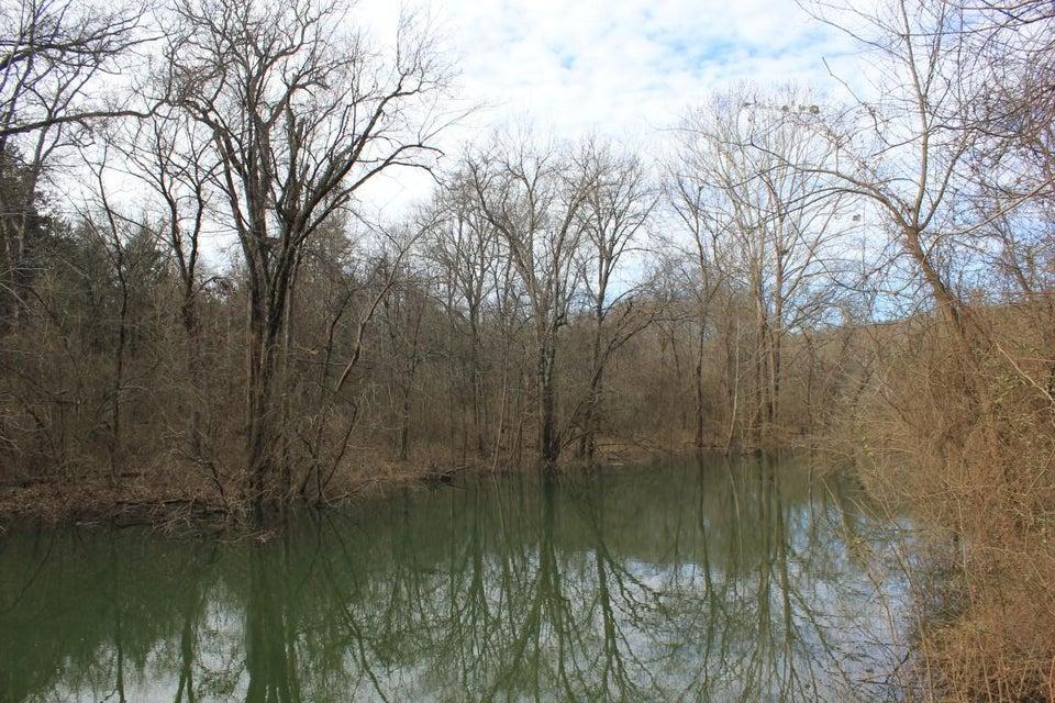 Lot-35-Brier-Creek-Marcella-AR-72555