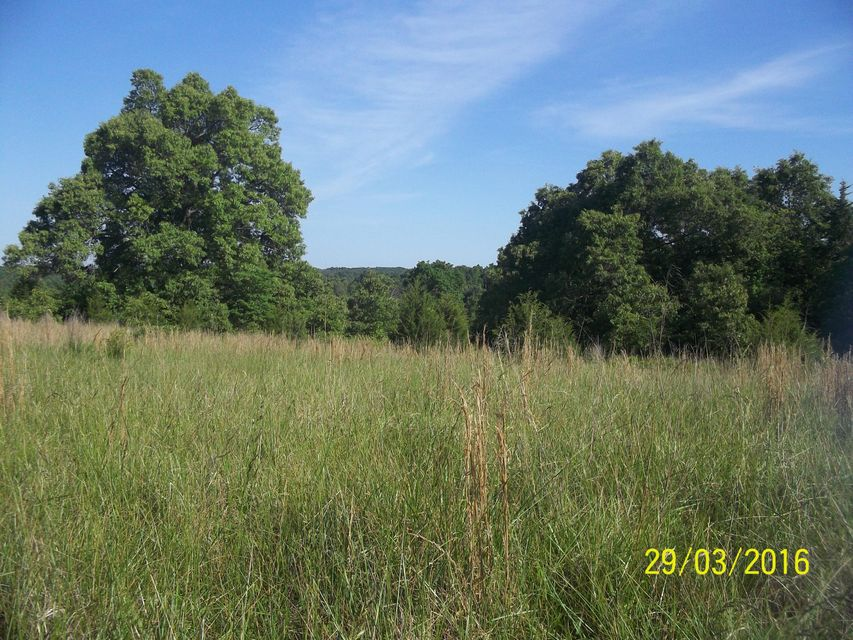 Tract-8,-Spring-Hill-Acres-Sub-Oxford-AR-72565