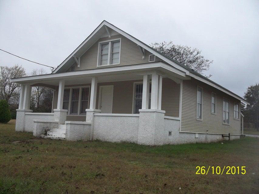 118-N.-Main-St.-Mt-Pleasant-AR-72561