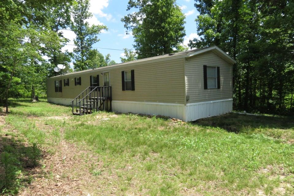 1266-Fawn-Bluff-Clinton-AR-72031