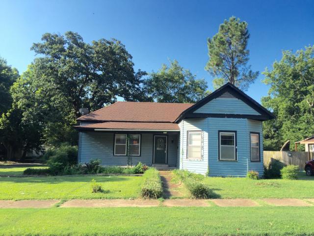 $59,900 - Batesville