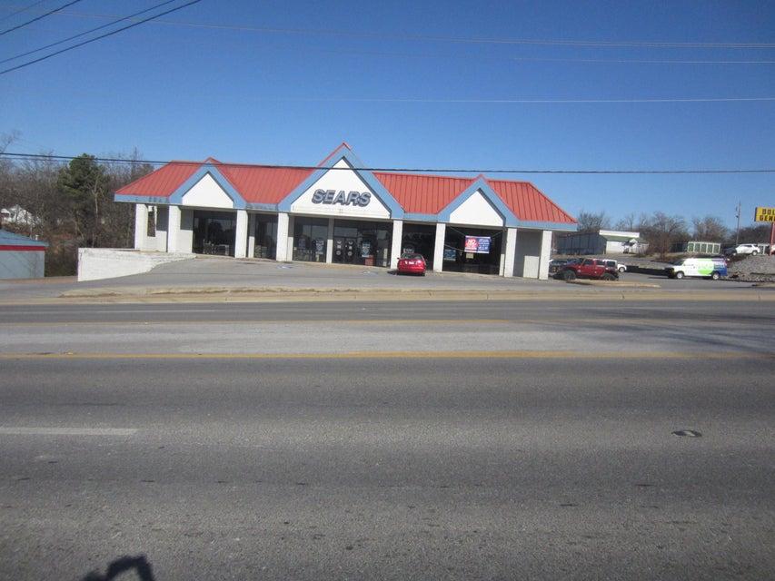 2395-Harrison-Batesville-AR-72501