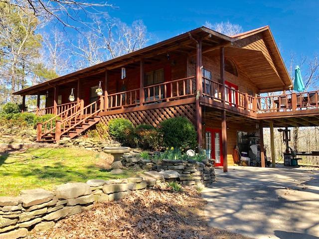 $169,000 - Batesville