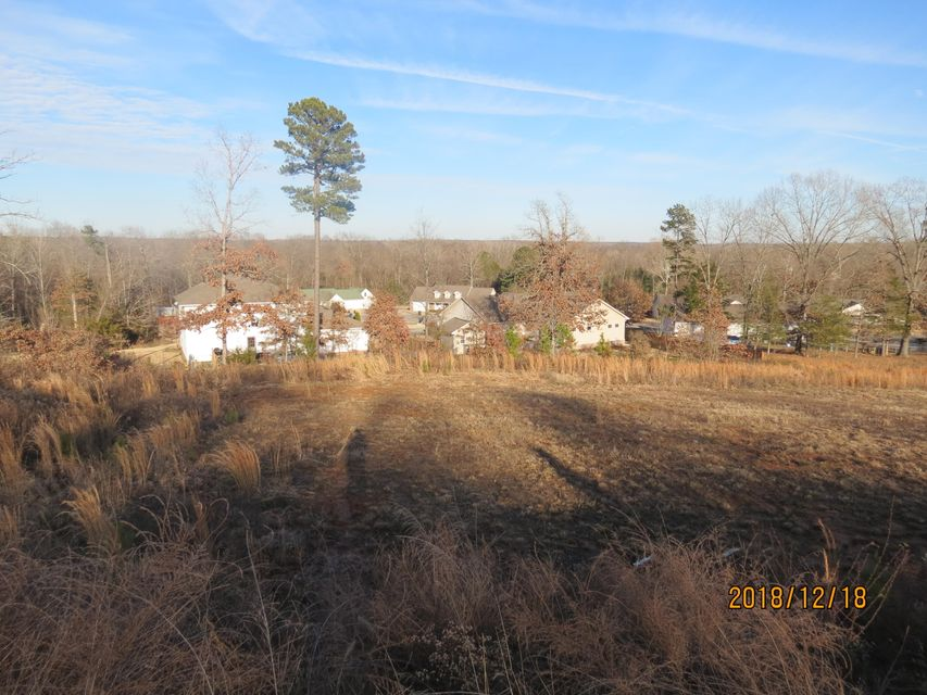 Farm/Ranch/Land for sale –  Batesville,