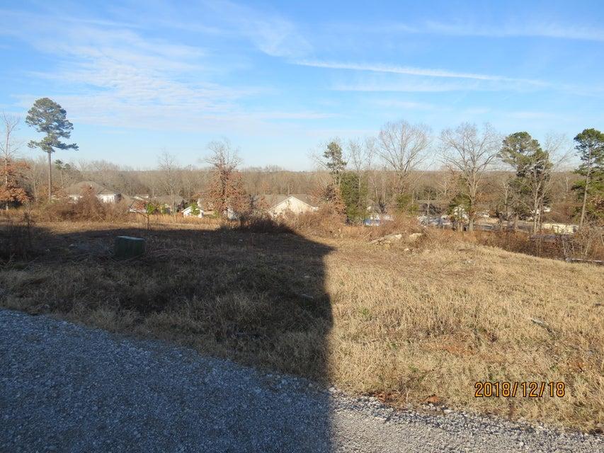 Farm/Ranch/Land for sale – 26  Equity Ct   Batesville, AR